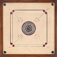carrom gameskip