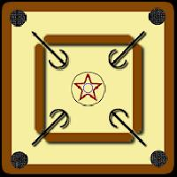 carrom board gameskip