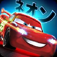 cars: fast as lightning gameskip