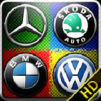 cars logos quiz hd gameskip