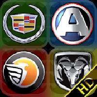 cars logos quiz pro hd gameskip