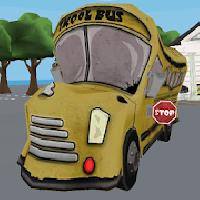 cartoon car parking 3d gameskip