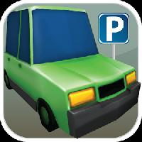 cartoon car parking gameskip