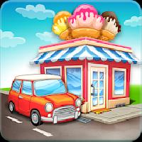 cartoon city: farm to village gameskip