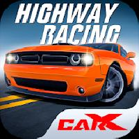 carx highway racing gameskip