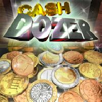 cash dozer eur gameskip