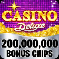 casino deluxe - free slots and vegas games gameskip