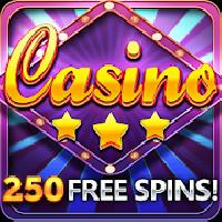 casino games gameskip