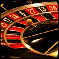 casino roulette vegas crush gameskip