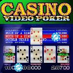 casino video poker gameskip