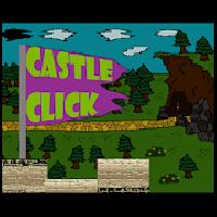 castle clicker gameskip