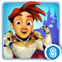 castle story  gameskip