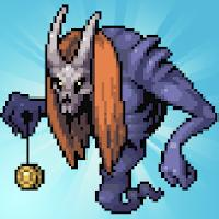 cave heroes: idle dungeon crawler gameskip