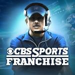 cbs sports franchise football gameskip
