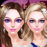 celebrity duo - my famous bff gameskip