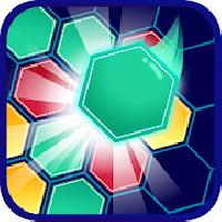 cell connect puzzle gameskip