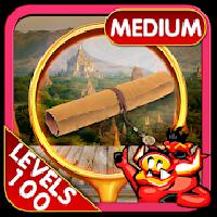 challenge #79 secret temples hidden objects games gameskip