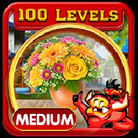 challenge 96 hurry home free hidden objects games gameskip