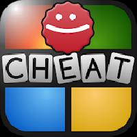 cheats for 4 pics 1 word gameskip
