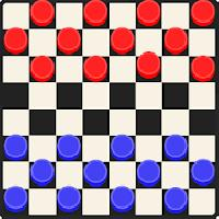 checkers gameskip