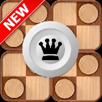 checkers free gameskip