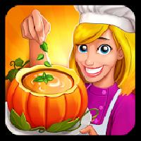 chef town: cooking simulation gameskip