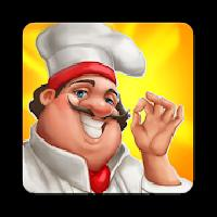 chefdom: cooking simulation gameskip