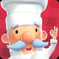 chef's quest gameskip