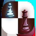 chess gameskip