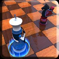 chess app gameskip