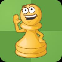 gameskip chess for kids - play and learn