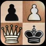 chess free gameskip