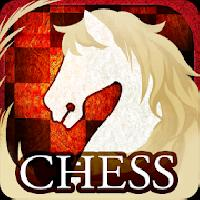 chess game free: chess heroz gameskip