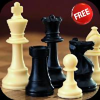 chess game free for android gameskip