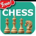 chess game free gameskip
