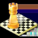 chess grandmaster gameskip