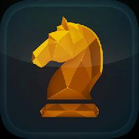 chess hero gameskip