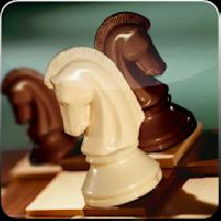 chess live gameskip