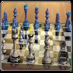 chess master 3d free gameskip
