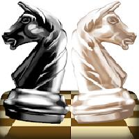 chess master king gameskip