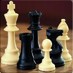 chess online all gameskip