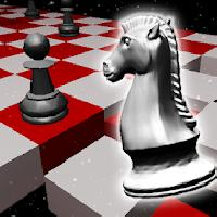 chess runner gameskip