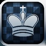 chess tactics pro (puzzles) gameskip
