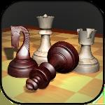 chess v gameskip