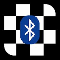 chess via bluetooth gameskip