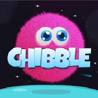 chibble, the best match 3 game. addictively fun. gameskip