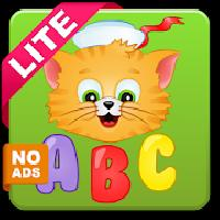 child literacy: teach children letter name letters gameskip