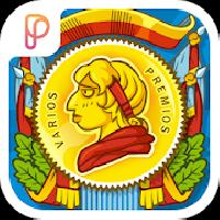chinchon by playspace gameskip
