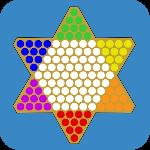 chinese checkers touch gameskip