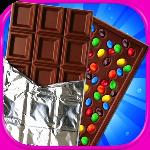 chocolate candy bar maker free gameskip